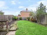 Thumbnail image 4 of Farnley Road