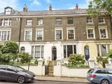 Thumbnail image 5 of Hampstead Lane
