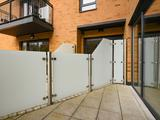 Thumbnail image 10 of Meadowside
