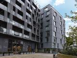 Thumbnail image 6 of Brewhouse Yard