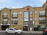 Thumbnail image 9 of Combermere Road
