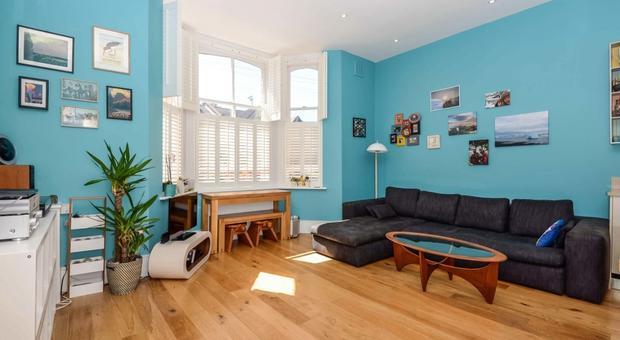 262 Muswell Hill Broadway, Muswell Hill, London N10 3SH, UK - Source: Kinleigh Folkard & Hayward (K.F.H)