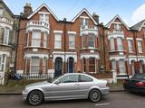 Thumbnail image 1 of Hemberton Road