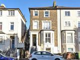 Thumbnail image 12 of Lordship Lane
