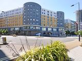 Thumbnail image 1 of Suite 16, 2 Station Court, Imperial Wharf