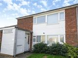 Thumbnail image 2 of Stanstead Close