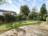 Thumbnail image 4 of Stanstead Close