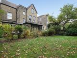 Thumbnail image 14 of Wickham Road