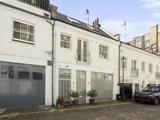 Thumbnail image 14 of Elvaston Mews