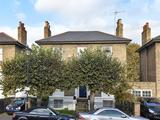 Thumbnail image 6 of Stockwell Park Road