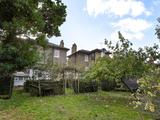 Thumbnail image 10 of Stockwell Park Road
