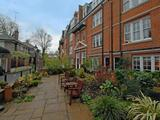 Thumbnail image 7 of Keats Grove