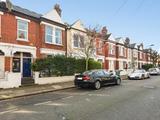 Thumbnail image 7 of Danehurst Street