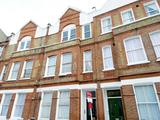 Thumbnail image 3 of Heyford Terrace