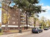 Thumbnail image 14 of Gipsy Lane
