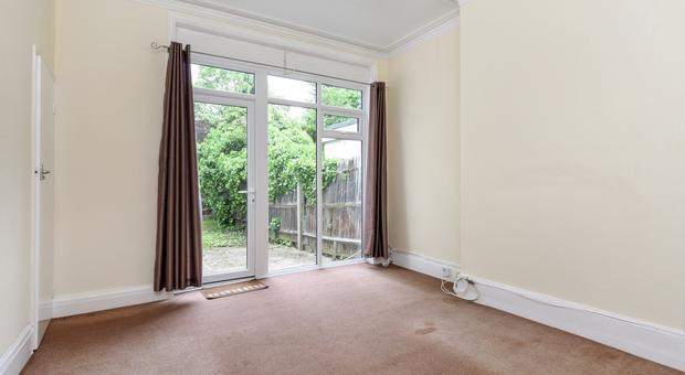 2 Bedroom Flat To Rent In The Grove Golders Green Nw11 To Let Kfh