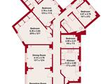 Thumbnail image 16 of Maida Vale