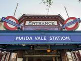 Thumbnail image 18 of Maida Vale