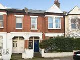 Thumbnail image 5 of Danehurst Street