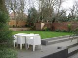 Thumbnail image 5 of Bracknell Gardens