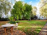 Thumbnail image 5 of Kensington Gardens Square