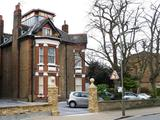 Thumbnail image 2 of Heathfield Road