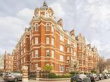Thumbnail image 1 of St. Marys Terrace