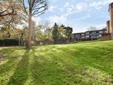 Thumbnail image 4 of Lullington Road
