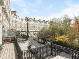 Thumbnail image 11 of Redcliffe Square