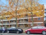 Thumbnail image 5 of Cochrane Street