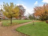 Thumbnail image 8 of Roehampton Lane