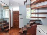 Thumbnail image 6 of Ovington Mews