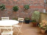 Thumbnail image 4 of Blackburnes Mews