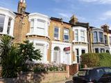 Thumbnail image 1 of Shenley Road