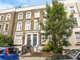 Thumbnail image 6 of Crowland Terrace