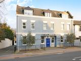 Thumbnail image 1 of Claybourne Mews