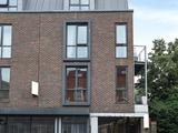 Thumbnail image 5 of Stockwell Mews
