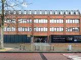 Thumbnail image 4 of Streatham High Road