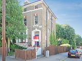 Thumbnail image 1 of Glenton Road
