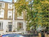Thumbnail image 6 of Belsize Road