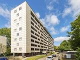 Thumbnail image 9 of Hallfield Estate