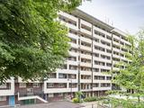 Thumbnail image 12 of Hallfield Estate