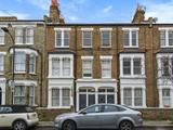 Thumbnail image 7 of Percy Road