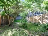 Thumbnail image 4 of Woodleigh Gardens