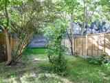Thumbnail image 5 of Woodleigh Gardens