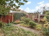 Thumbnail image 5 of Godley Road
