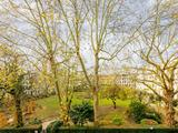 Thumbnail image 7 of Cleveland Square