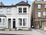 Thumbnail image 1 of Meadow Place