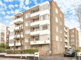 Thumbnail image 10 of West End Lane
