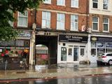 Thumbnail image 1 of 229 Streatham High Road